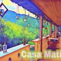 Casa Matilda - kamer en hotel foto's