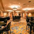 Hotel El Convento - viesnīcas un istabu fotogrāfijas