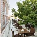 Kinali Hotel - фотографии гостиницы и номеров
