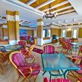 Al Malfa Resort - фотографії готелю та кімнати