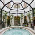 Mystery Hotel Budapest - хотел и стая снимки