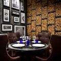 Sankara Nairobi, Autograph Collection - hotel og værelse billeder