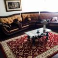 Beautiful Furnished Rooms In Guatemala - Hotel- und Zimmerausstattung Fotos