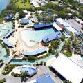 Onward Beach Resort - hotel and room photos