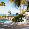 Puente Romano Marbella - hotelliin ja huoneeseen Valokuvat