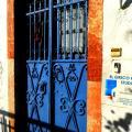 El Greco Studios -صور الفندق والغرفة