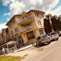 Hotel Korona - фотографии гостиницы и номеров