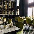O:LV Fifty Five Hotel - Adults Only - fotografii hotel şi cameră