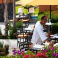 Rosewood San Miguel - תמונות מלון, חדר