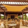Royal Isabela - ホテルと部屋の写真