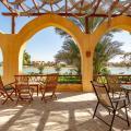El Gouna W42 Villa - hotell och rum bilder