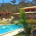 Secretos del lago - תמונות מלון, חדר