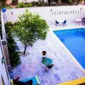Le joyau hotel - fotos de hotel y habitaciones