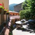 Hotel Prats -酒店和房间的照片