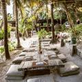 Be Tulum Beach & Spa Resort - otel ve Oda fotoğrafları