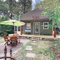 10202 Wommack Rd Cabin - fotos de hotel y habitaciones