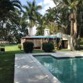 Amatitlan Villas - фотографии гостиницы и номеров