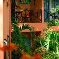 Sealevel Guesthouse - фотографии гостиницы и номеров