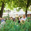 Gasthof Sollner Hof - fotos de hotel y habitaciones