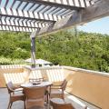 Auberge du Soleil, An Auberge Resort - fotos de hotel y habitaciones
