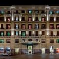 UNAHOTELS Napoli - Hotel- und Zimmerausstattung Fotos