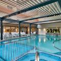 Luna Holiday Complex - zdjęcia hotelu i pokoju