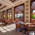 Stella Di Mare Beach Resort & Spa - ホテルと部屋の写真