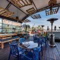 Hi Hotel Impala Queretaro - hotelliin ja huoneeseen Valokuvat