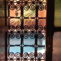 Riad Timadrouine - zdjęcia hotelu i pokoju