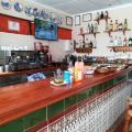 Vivienda Rural Alcazaba - hotellet bilder