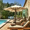 Belmond La Residencia - ξενοδοχείο και δωμάτιο φωτογραφίες