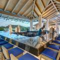 Royalton Antigua Resort and Spa - All Inclusive - תמונות מלון, חדר