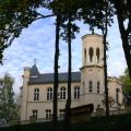 Villa Rosenburg -صور الفندق والغرفة