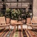 Globales Palma Beach Adults Only - hotel og værelse billeder