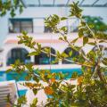 Chrysland Hotel - hotellet bilder