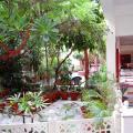 Tourist Rest House - kamer en hotel foto's