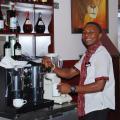Nashera Hotel -호텔 및 객실 사진