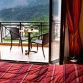 Mouzaki Hotel & Spa - hotel og værelse billeder