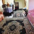 Al Norus Resort Ismailia - ホテルと部屋の写真