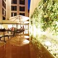 Petit Palace Hotel Tres - תמונות מלון, חדר