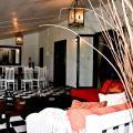 De Charmoy Estate - hotelliin ja huoneeseen Valokuvat