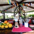 Hostal La Ceiba - hotel og værelse billeder