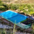 Cortijo Fuentezuelas - ξενοδοχείο και δωμάτιο φωτογραφίες