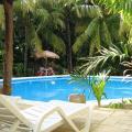 Posada El Jardin - hotelliin ja huoneeseen Valokuvat