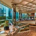 JW Marriott Hotel Hong Kong -酒店和房间的照片