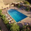Kasbah Ait BenHadda - khách sạn và phòng hình ảnh