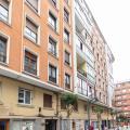 Corazón de Santutxu by BilbaoGuest - foto dell'hotel e della camera
