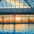 Magic Cristal Park - hotel and room photos
