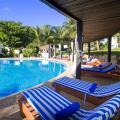Hotel Dos Playas Faranda Cancún - kamer en hotel foto's