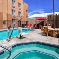 SureStay Collection by Best Western Inn at Santa Fe - chambres d'hôtel et photos